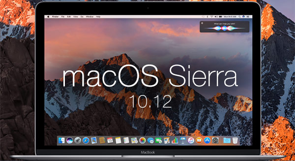 macos-sierra-10-12